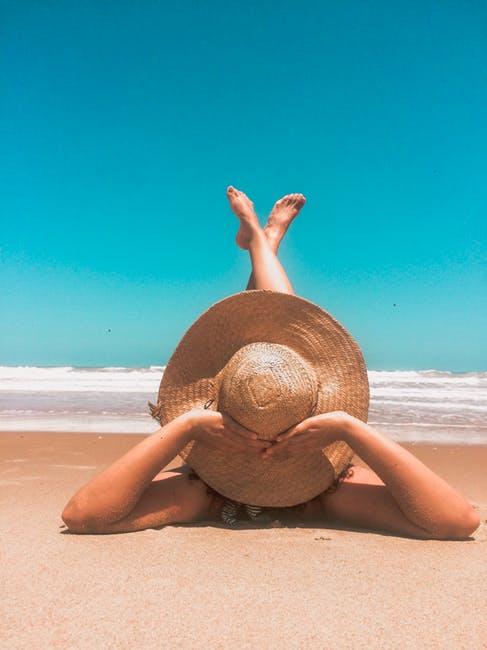 Relax in Myrtle Beach