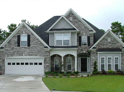 Groovy Waterford Plantation Homes For Sale Myrtle Beach Sc Beutiful Home Inspiration Truamahrainfo