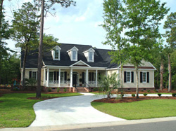 Waterford Plantation homes for sale