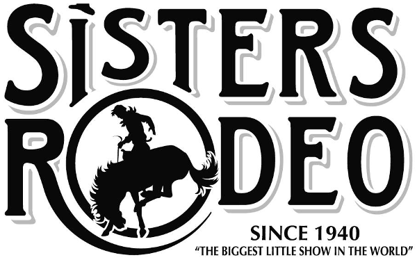 Sisters Rodeo logo