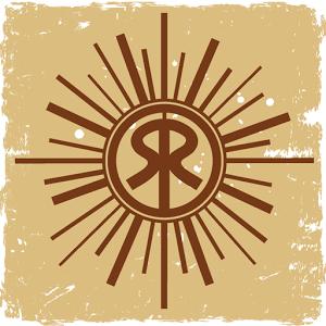 Sunriver sundial