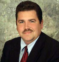 Julio Mario Morales