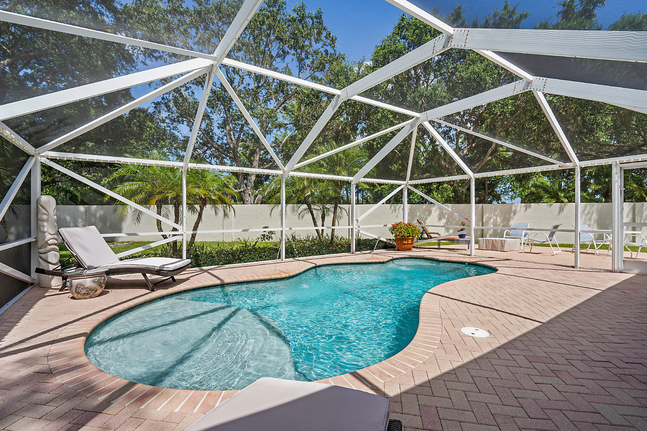 163 Spoonbill Ct Jupiter FL Homes For Sale Thom and Rory Team