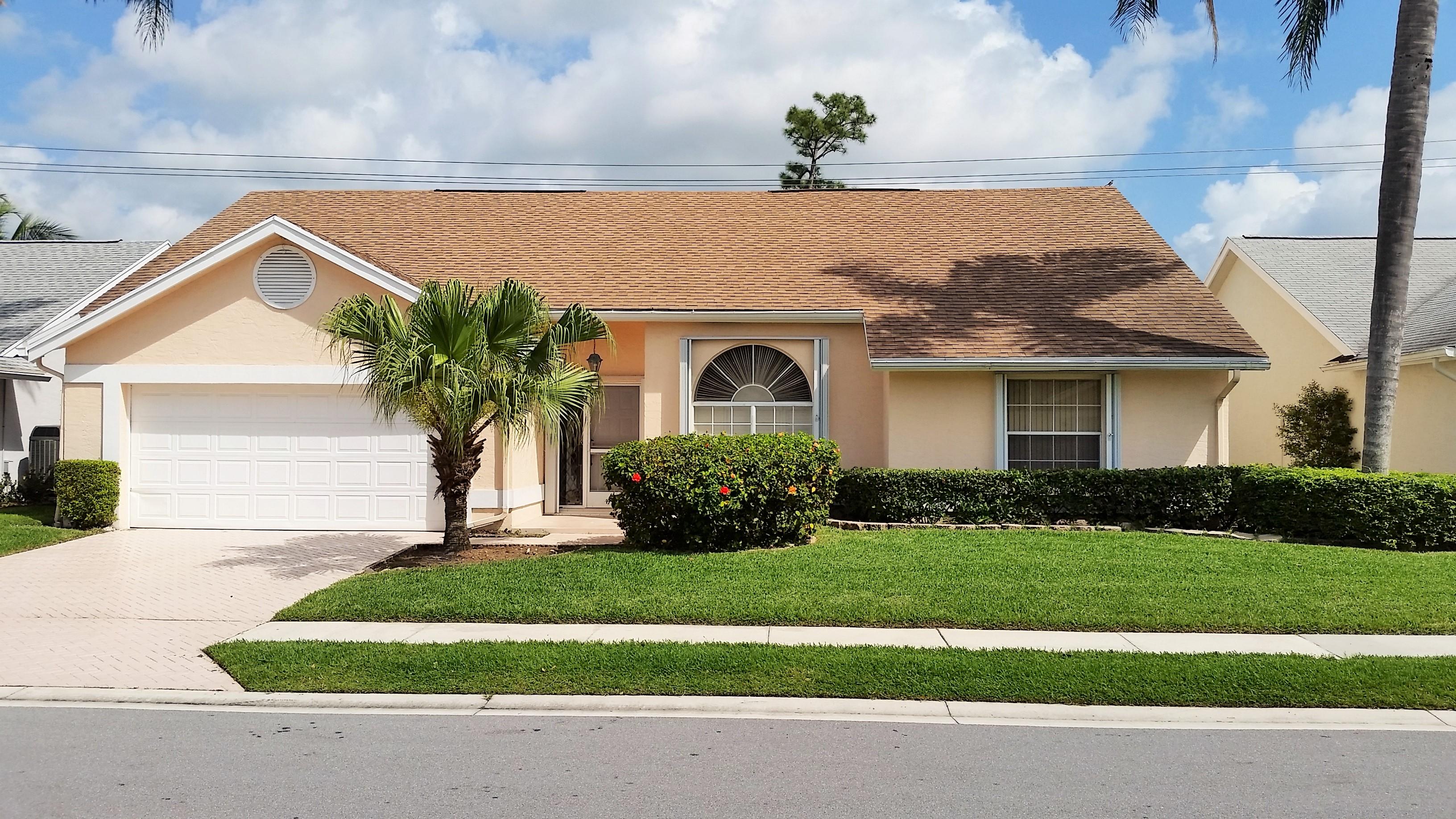 206 Moccasin Trl Jupiter Fl Indian Creek Jupiter Fl Homes For Sale
