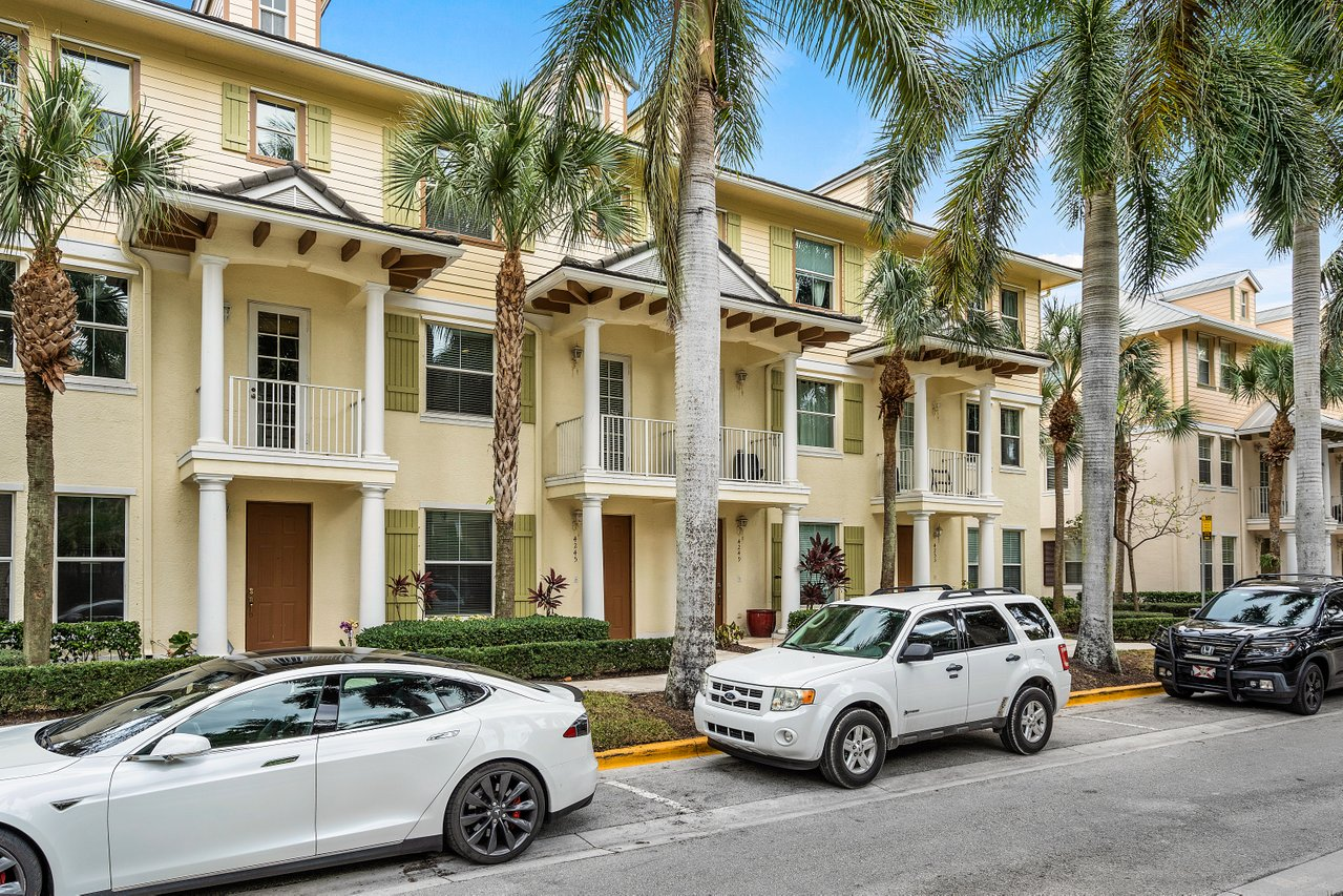 Abacoa Jupiter Homes For Sale Thom And Rory