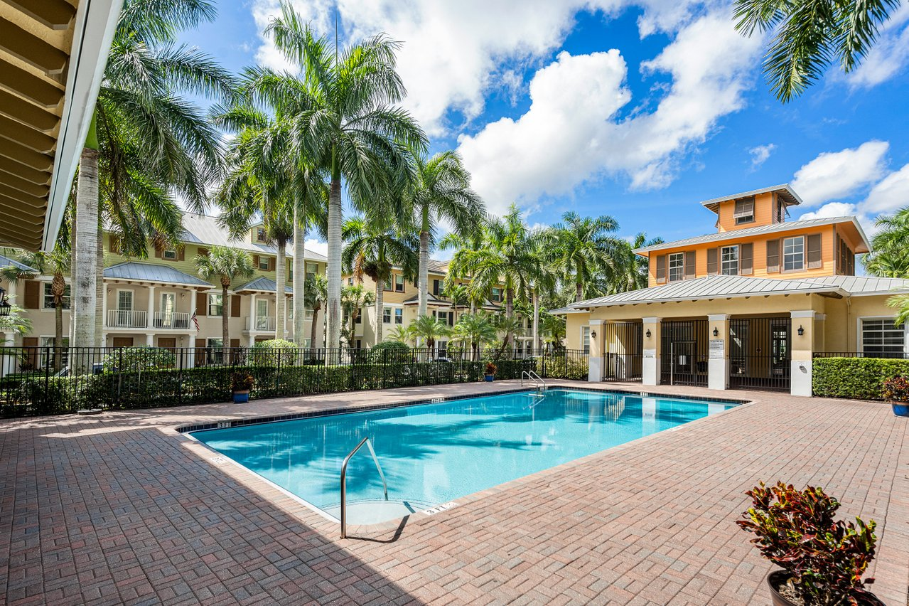 Abacoa Jupiter Homes For Sale Thom And Rory Team