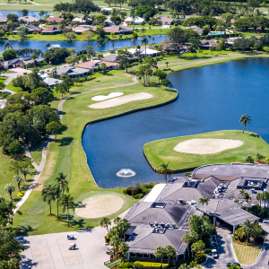 Country Club Homes For Sale Jupiter FL
