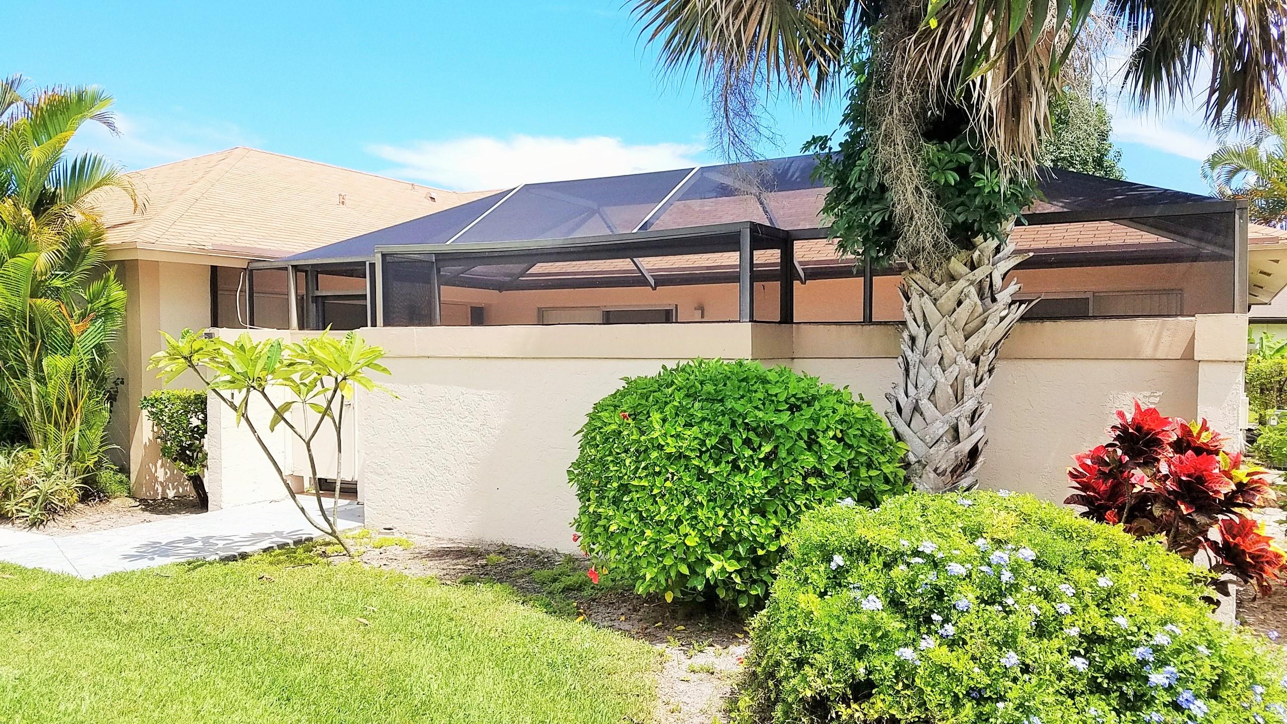 Indian Creek Jupiter Fl Homes For Sale