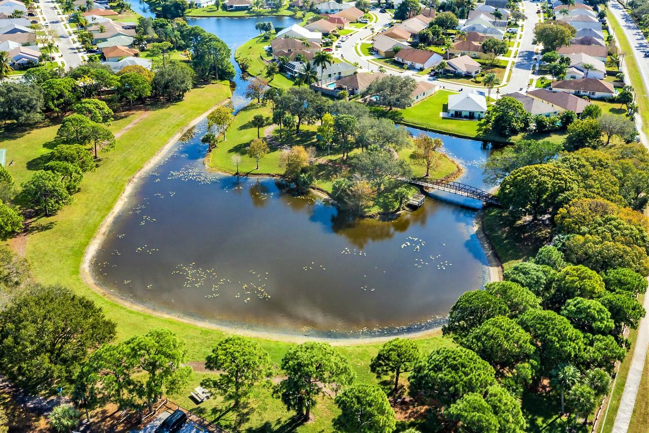 Where Is Jupiter Florida >> Indian Creek Jupiter Indian Creek Jupiter Fl