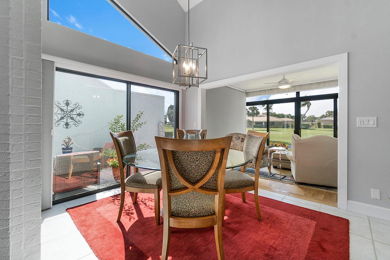 Jupiter FL Homes Online