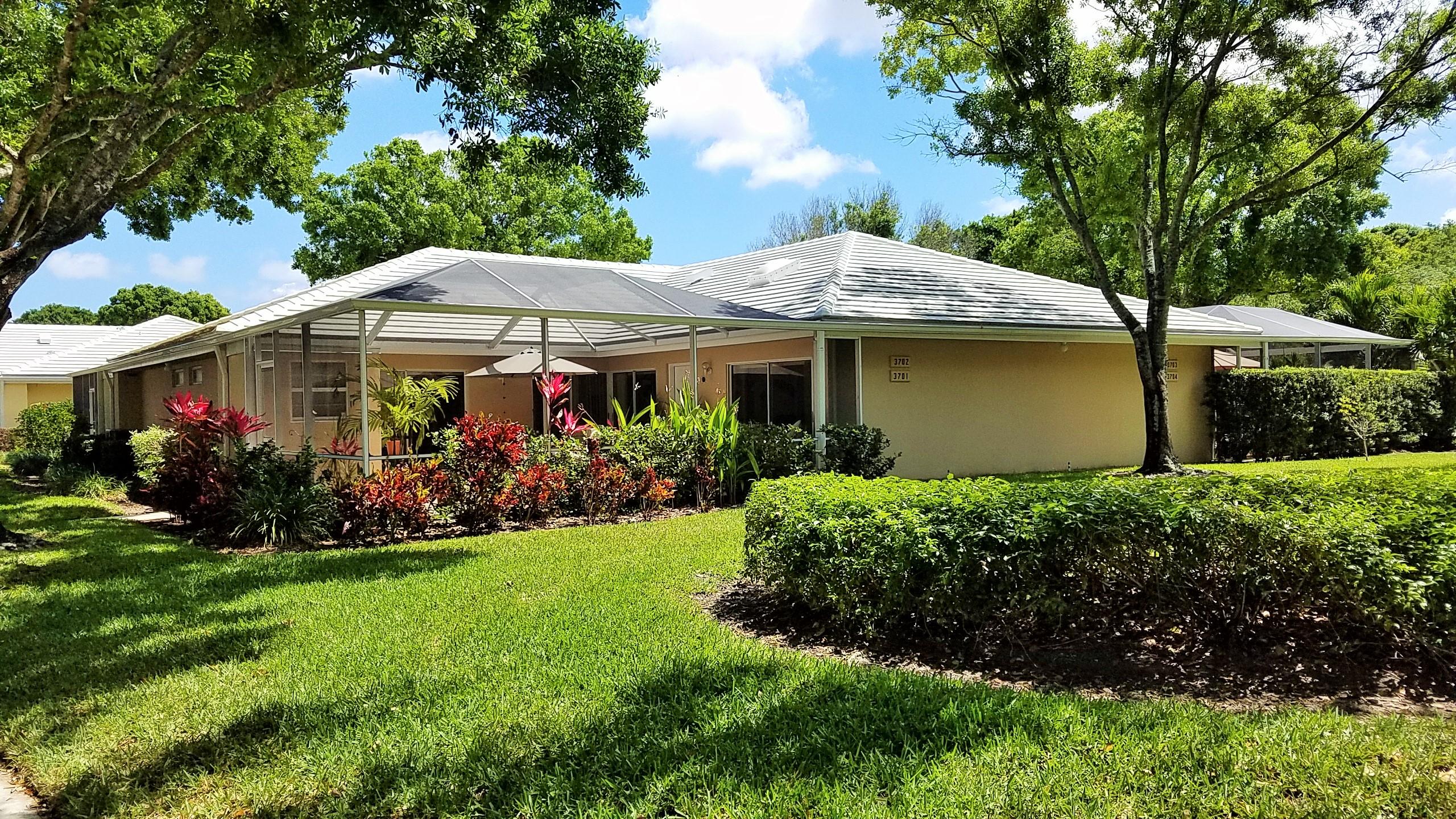 3701 Lakemont Ct Palm Beach Gardens Fl 33403