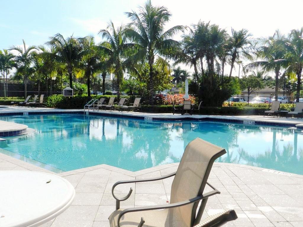 Palm Beach Gardens, FL Condos For Sale Thom And Rory Team