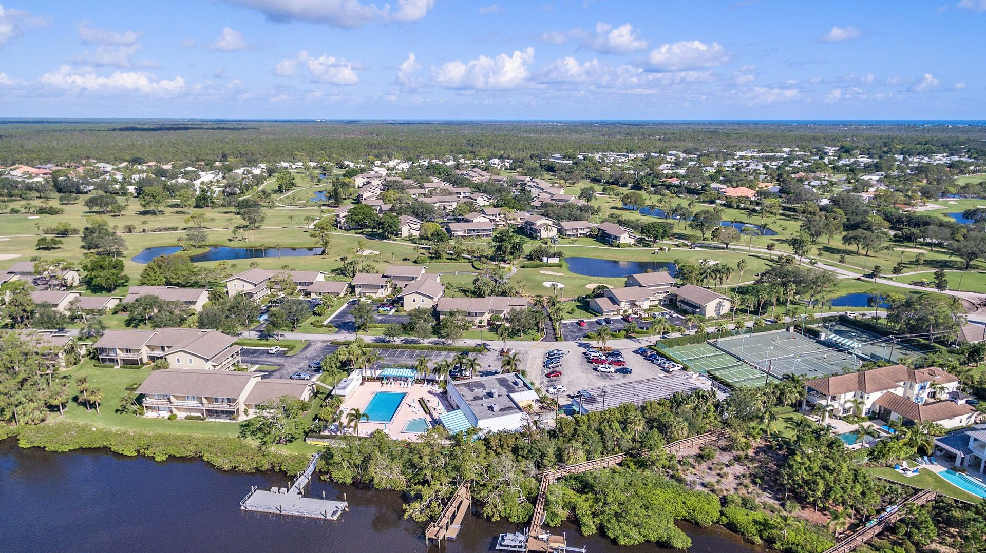 9179 SE RIVERFRONT TERRACE TEQUESTA FL 33469 THOM AND RORY TEAM