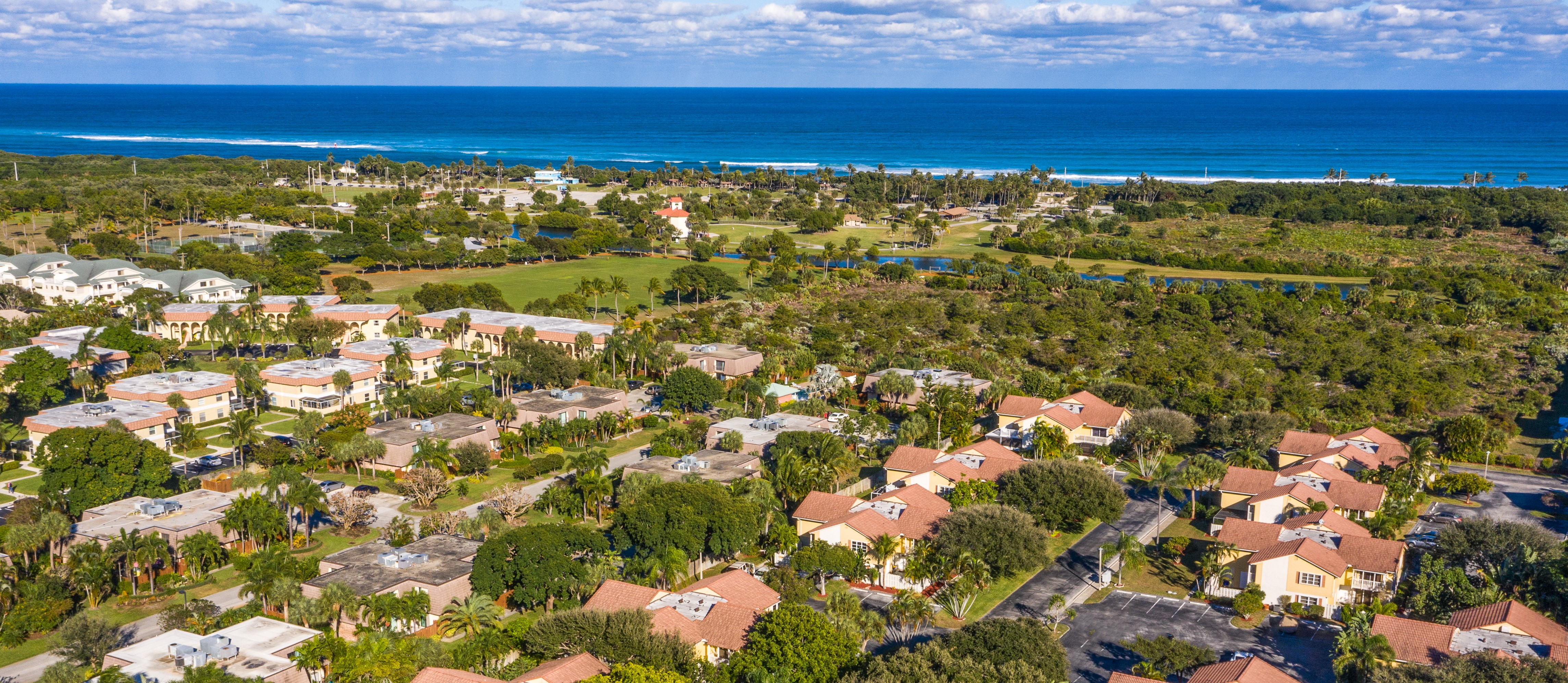 Where Is Jupiter Florida >> Seabrook Place Jupiter Hoa Seabrook Place Jupiter Fl Homes
