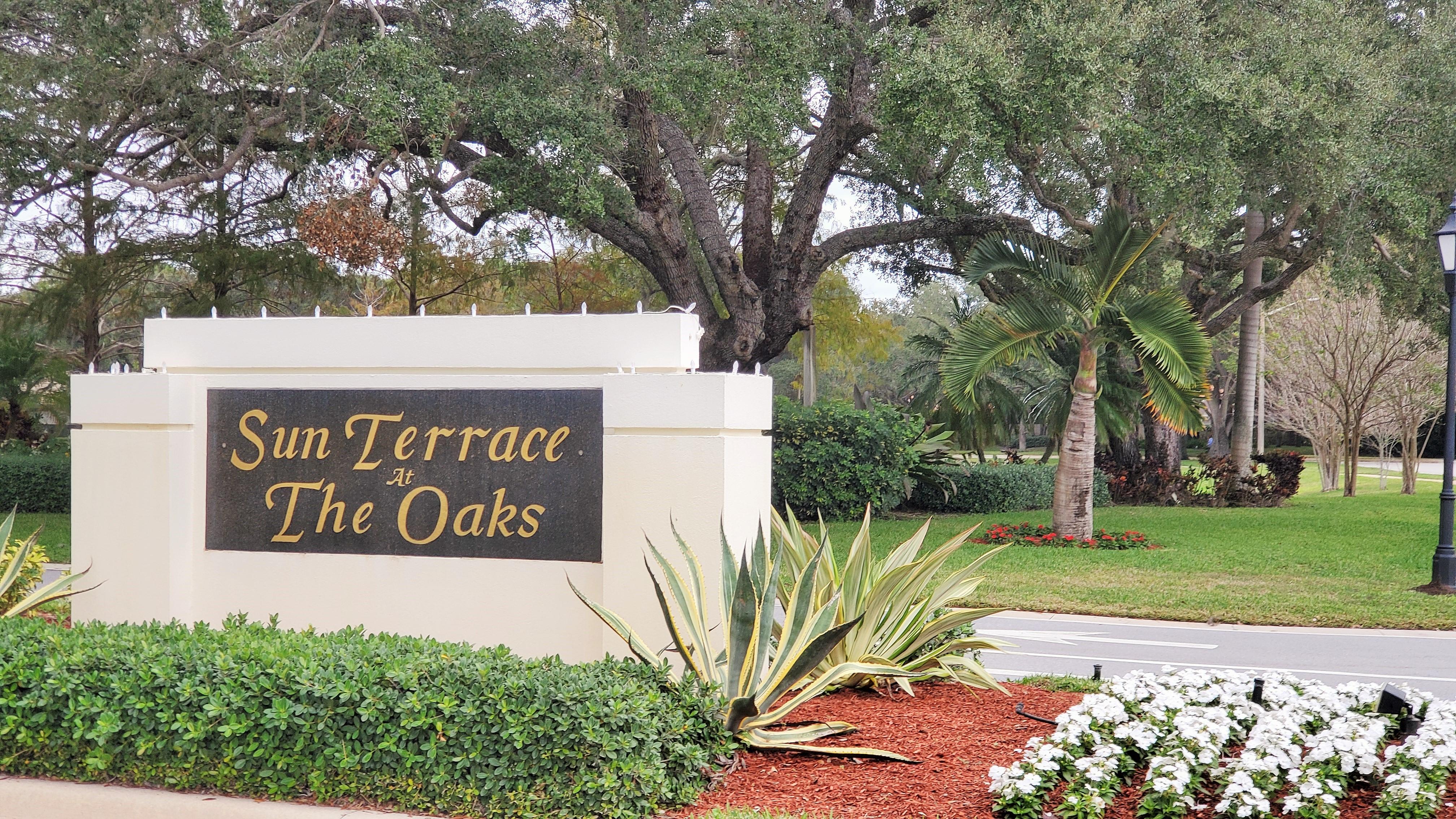 10804 Myrtle Oak Ct Palm Beach Gardens Fl
