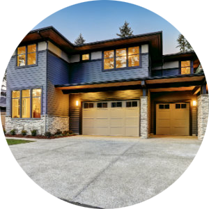 Redmond Homes for Sale