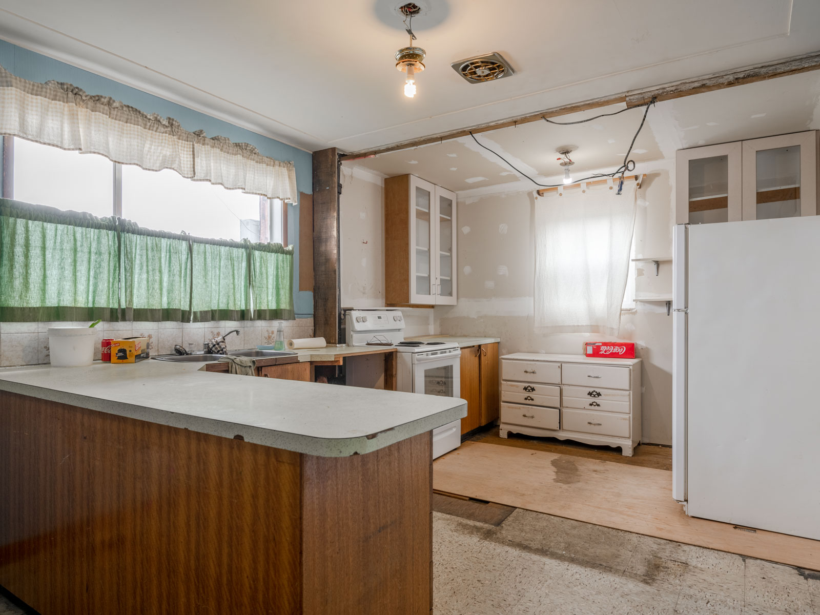 Just Listed 2897 12th Ave, Port Alberni BC