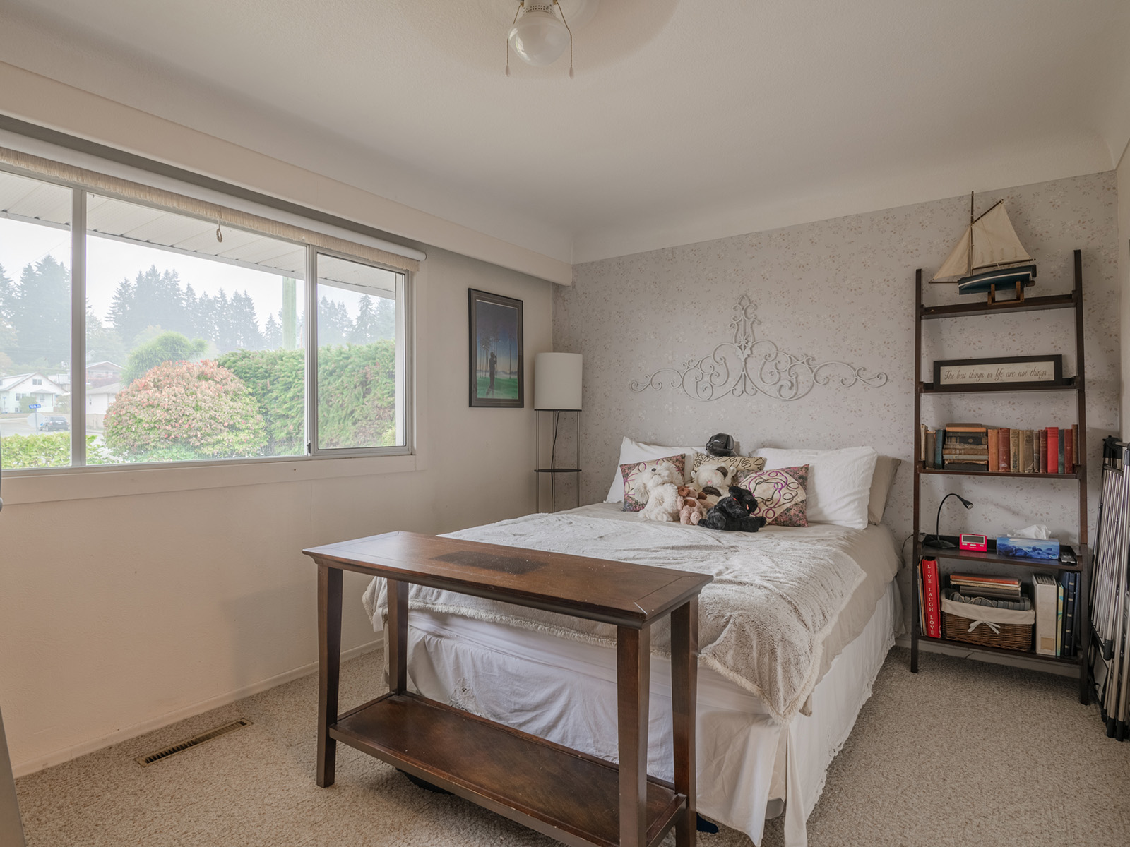 Just Listed 3708 15th Ave, Port Alberni BC