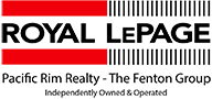 Royal LePage - Pacific Rim Realty - The Fenton Group
