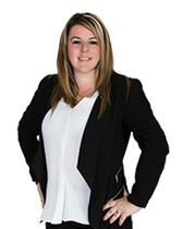 Vittoria Solda Buyer's Agent