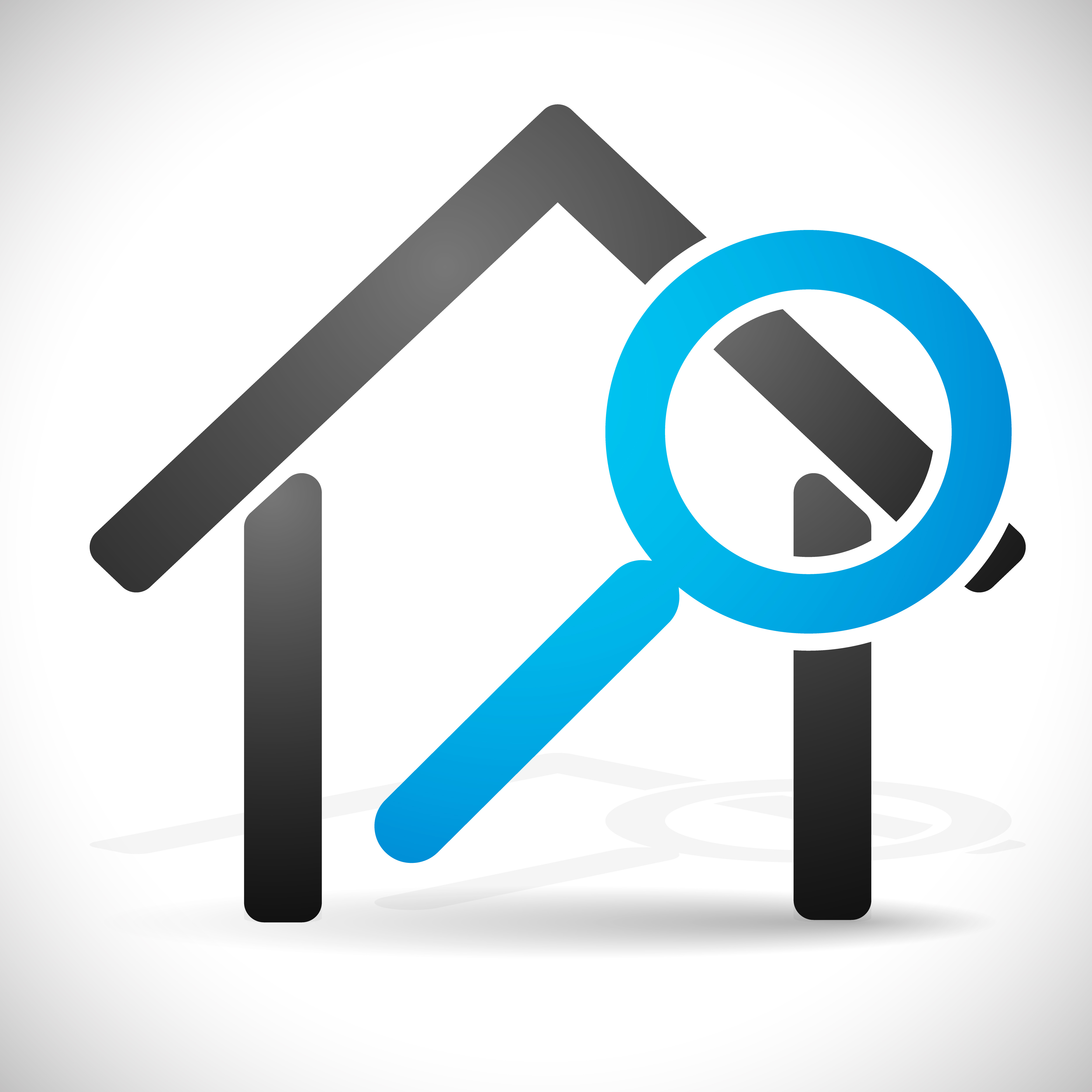 Knoxville Real Estate Search Smarter Realtor's, Zillow, Trulia and
