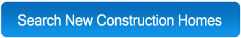 Search Arizona New Construction and Homes