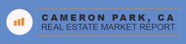 Folsom California Real Estate Market Report