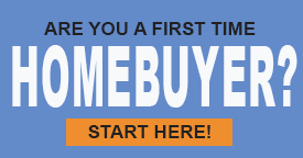 First Time Homebuyers - Sacramento Real Estate