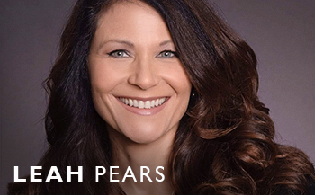 Leah Pears Sacramento Real Estate Agent / Broker