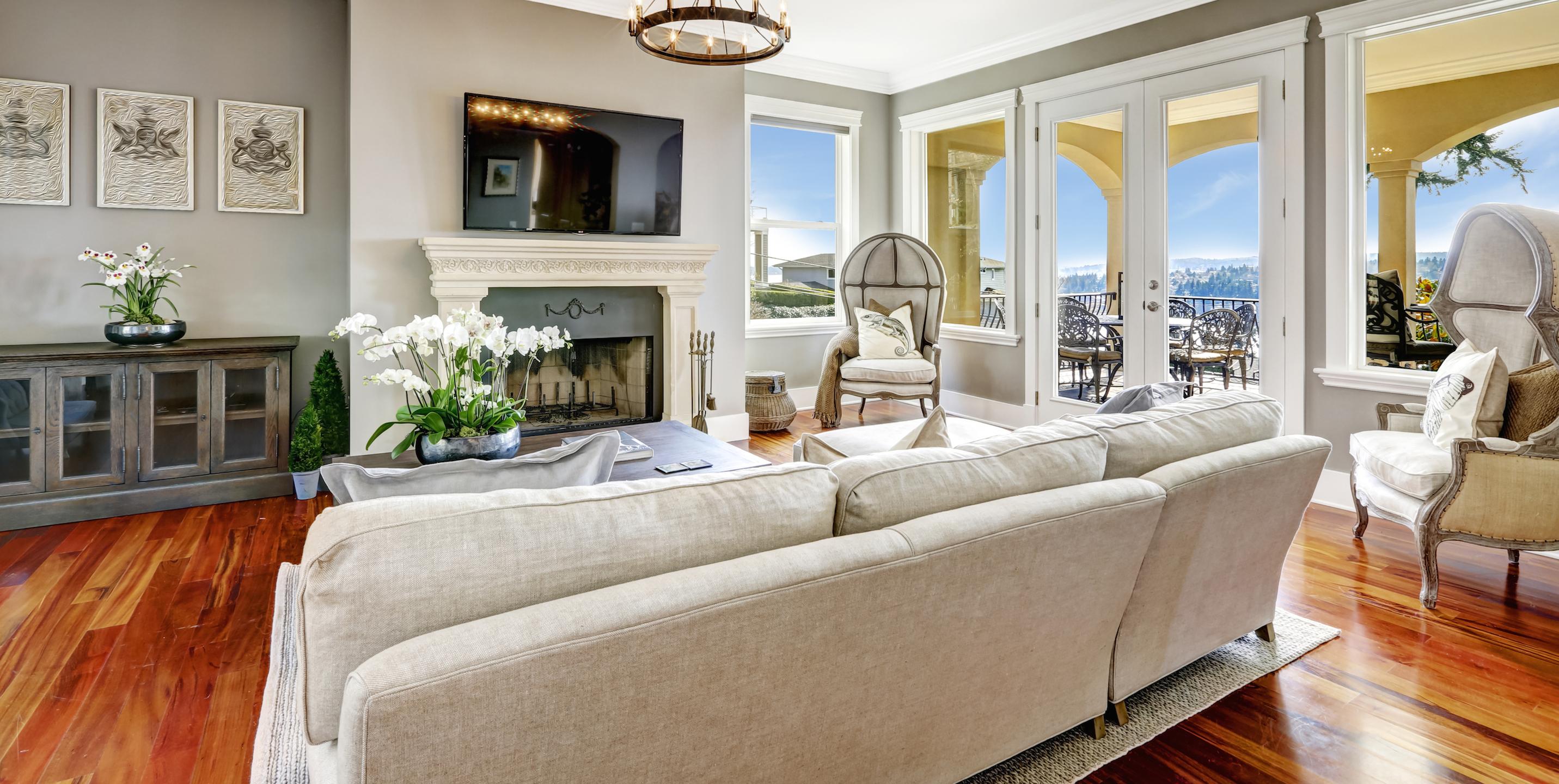 El Dorado Hills CA Real Estate Overview