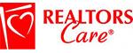 VIREB Realtors Care Award