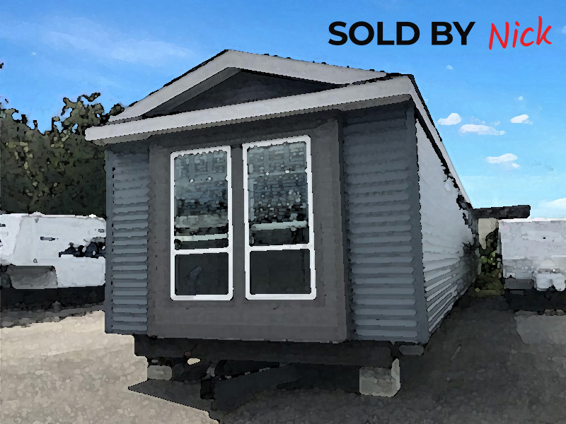 499 Orca Crescent Ucluelet BC
