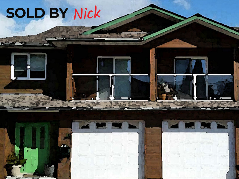 A 1409 Helen Road Ucluelet BC