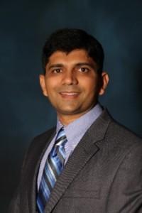 Sagar Shah Profile Pic