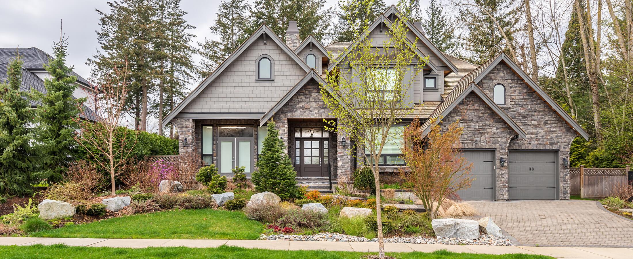 Homes For Sale Clemson, SC