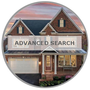 Advanced MLS Search - Maryland Real Estate