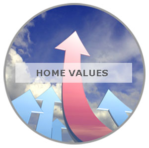 Home Values In Howard County Maryland