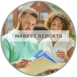 Real Estate Market Reports - Maryland Homes For Sale