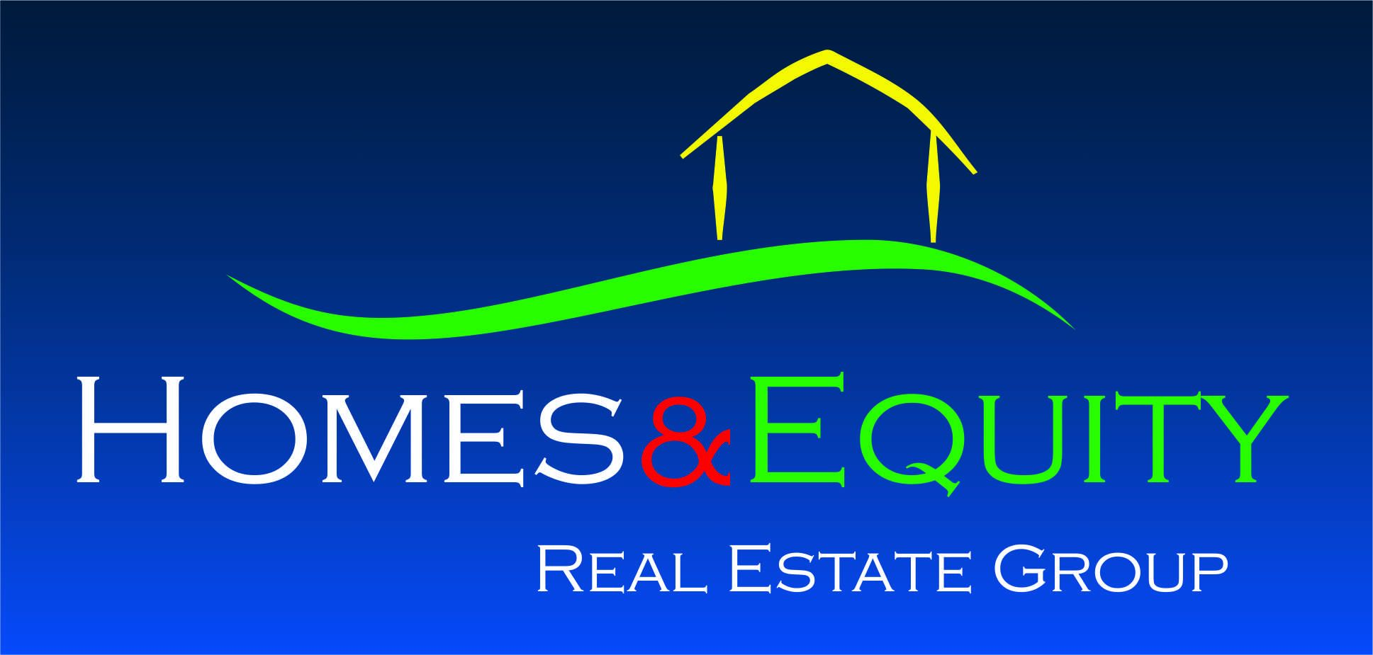 Homes & Equity Real Estate Group