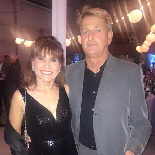 Karen and Riemer