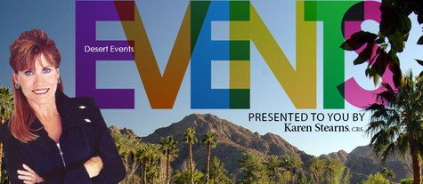 Coachella Valley Events
