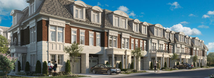 Mineola Mississauga Houses For Sale