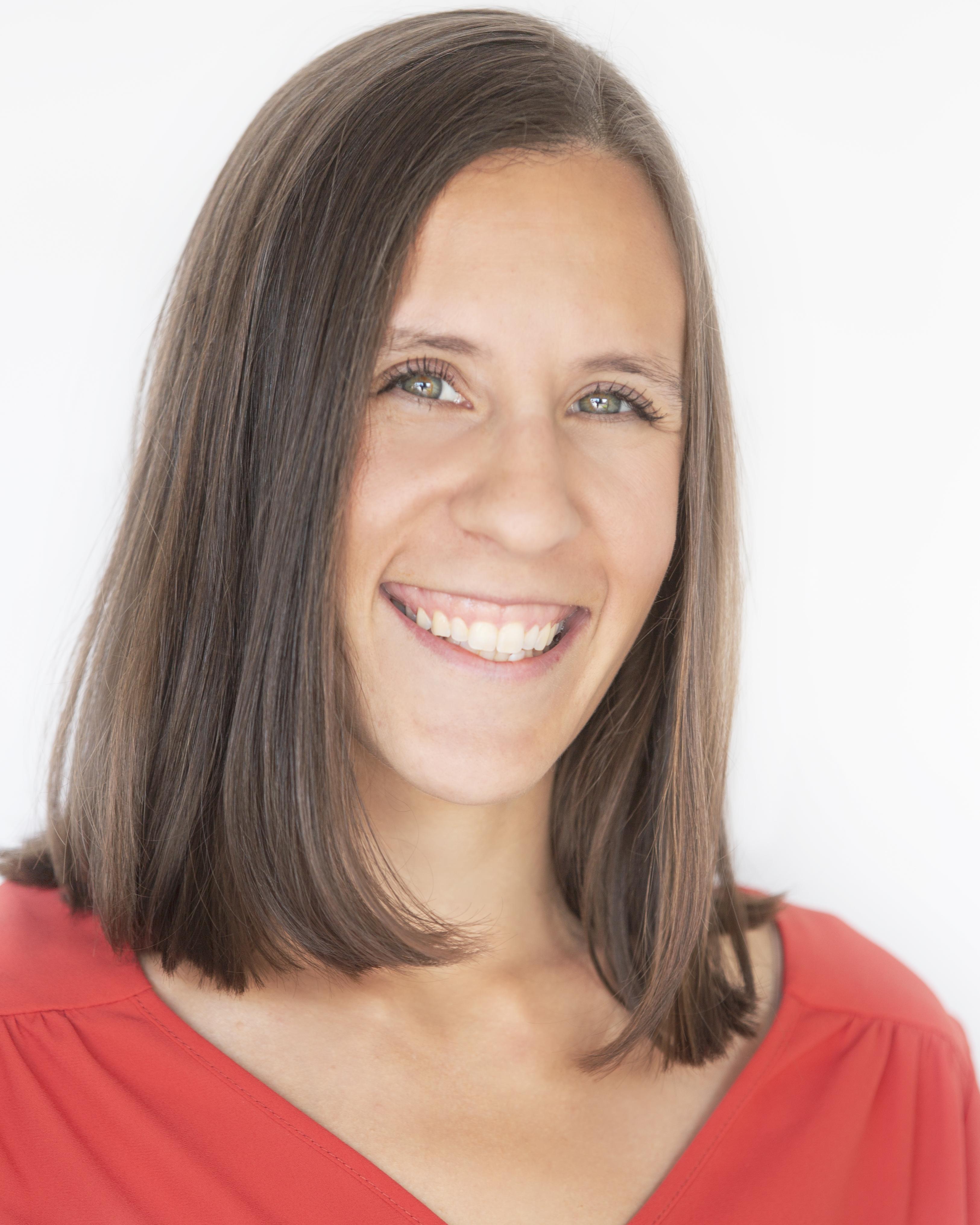 Kate Otto | Realtor
