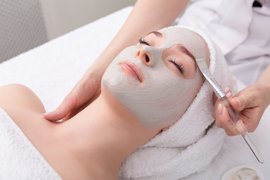 Get skin care near Lake Stevens properties at Lakeside Skincare.