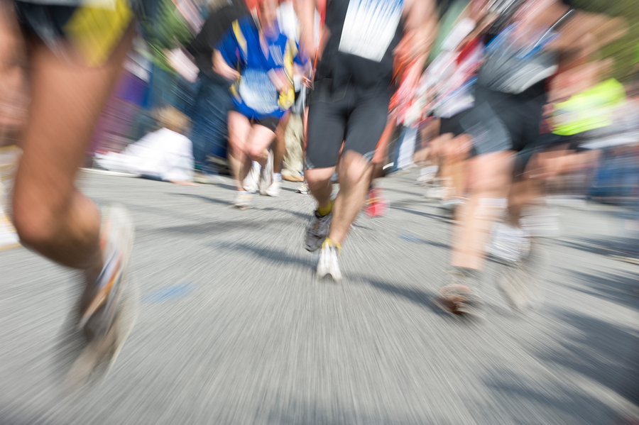 Go to the Evergreen Half near your Snohomish home