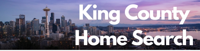 King County Homes for Sale, search by price, location, city, style. PersingerGroup.com makes it easy.