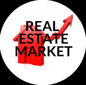 Lake Stevens Real Estate Market