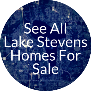 Lake Stevens Homes For sale