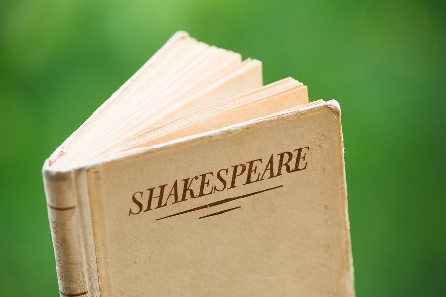 See Shakespeare in the Park near Lake Stevens homes.