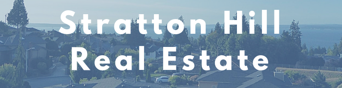 Stratton Hill Real Estate, Everett Homes For Sale